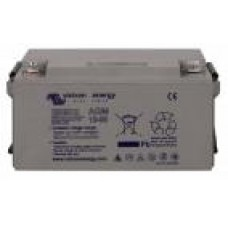 Victron 12v 220ah AGM Battery